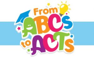 ABC - Free Educational Websites for Kids