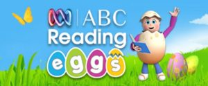 ABC Reading Eggs makes learning to read interesting and engaging for kids, with great online reading games and activities. You can use the site for free for the first month.
