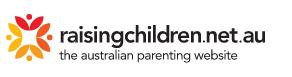 Raising Children